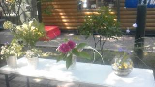 花フェスタ2010札幌